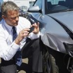 Law 101: Seek Legal Counsel Immediately After A Car Accident!