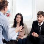 How to find the best divorce attorney in Singapore?