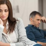 A Guide to Dealing with the Stress That Comes with a Divorce or Separation