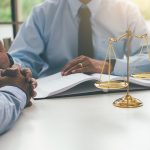 Commercial Litigation: Hiring an Experienced to Get Favorable Results