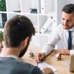 Calculating Short-Term Disability Insurance Benefits