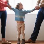 Joint Custody Of Kids: A Guide For Divorcing Couples