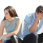 Going Through a Divorce? Helpful Tips