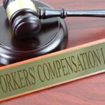 4 Questions to Ask Your Employer About Workers Comp