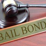 5 Tips for Choosing a Bail Bondsman