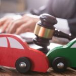 How to Calculate the Right Value Of Claim in Car Accident Cases