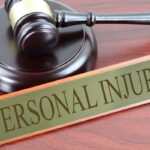 4 Tips for Winning Your Personal Injury Case