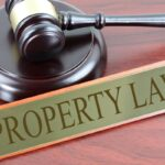 What to Look for in Reputable Property Lawyers