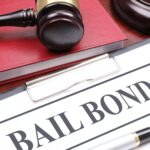 What To Do and What Not To Do While on Bail