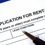 Rental Lease Agreements – What are the Different Types?